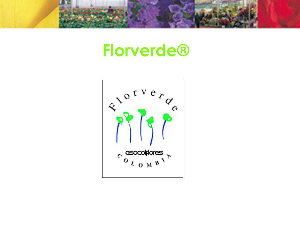 Florverde®