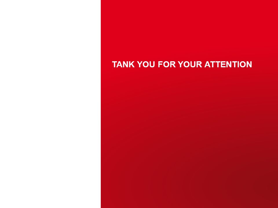 TANK YOU FOR YOUR ATTENTION | PAGE 28 CEA | 10 AVRIL 2012