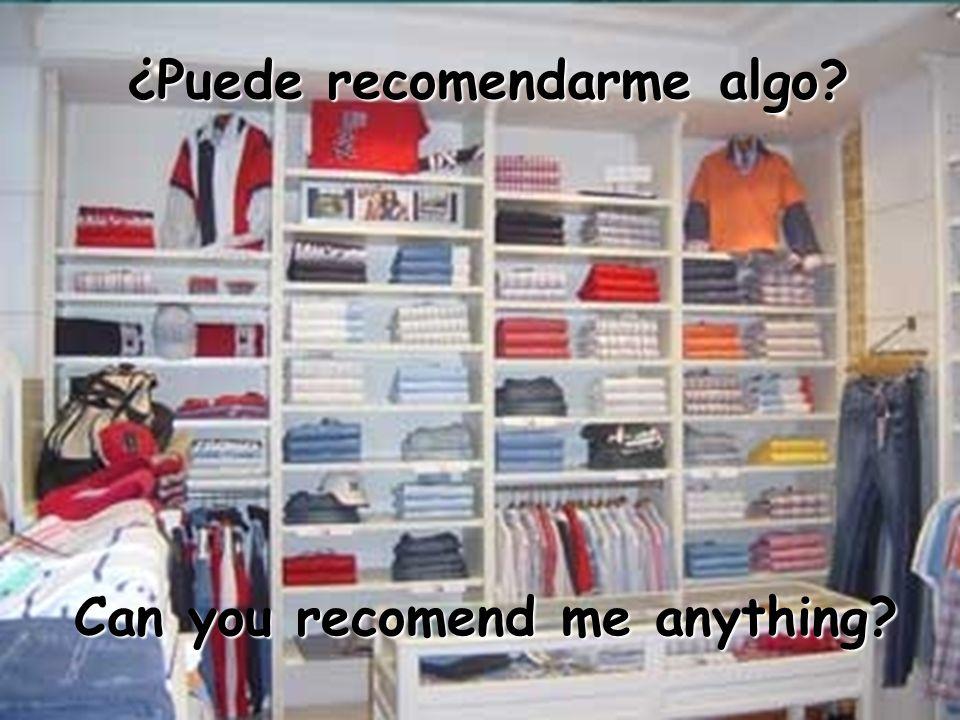 Where is the nearest shop? ¿Dónde está la tienda más cercana?