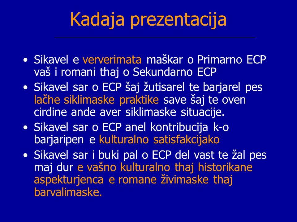 Čhibako Pasporto: identiteto sar membro jekhe maj buxle kulturako Duj vašno bukja keren pes ande kadaja papir 1.