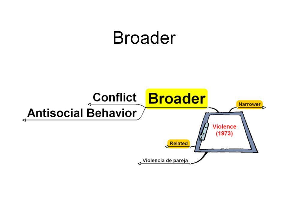 Broader