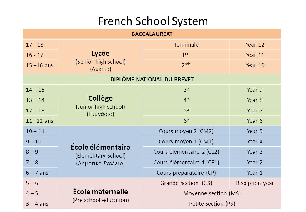 THE BASIC LEARNING CYCLE PROGRAMME FOR CP AND CE1 OFFICIAL BULLETIN OF FRENCH NATIONAL EDUCATION SPECIAL EDITION NO 3 OF 19 JUNE 2008 PHYSICAL EDUCATION AND SPORTS Performance skills Adapting movement to different types of environment Individual and team activities involving cooperation and opposition Creating and performing expressive, artistic or aesthetic activities ART AND THE HISTORY OF ART 1.