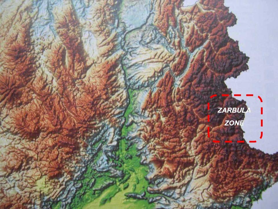 S Zarbula draws the center W of an auxiliary equatorial M C Horizon Equatorial O 18h 12h W .