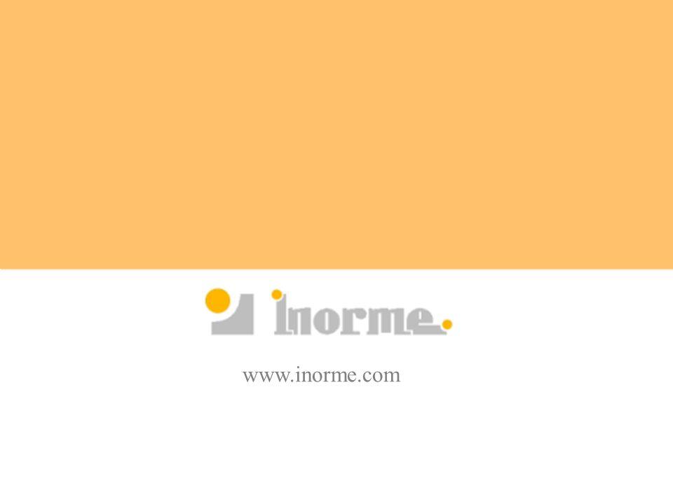 www.inorme.com