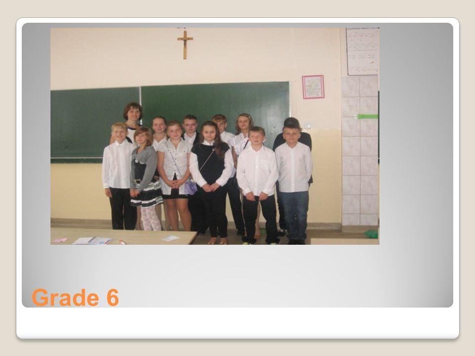 ENGLISH LAB/MATHS LESSON