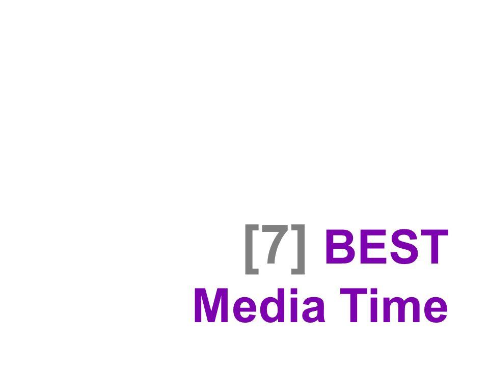 [7] BEST Media Time