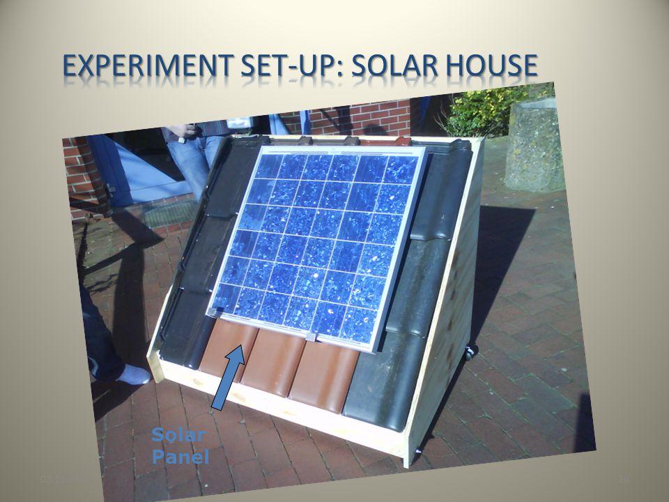 03.11.201326 Solar Panel