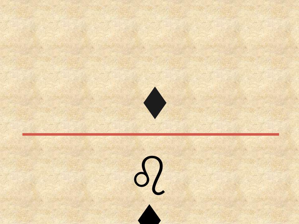 d l b b