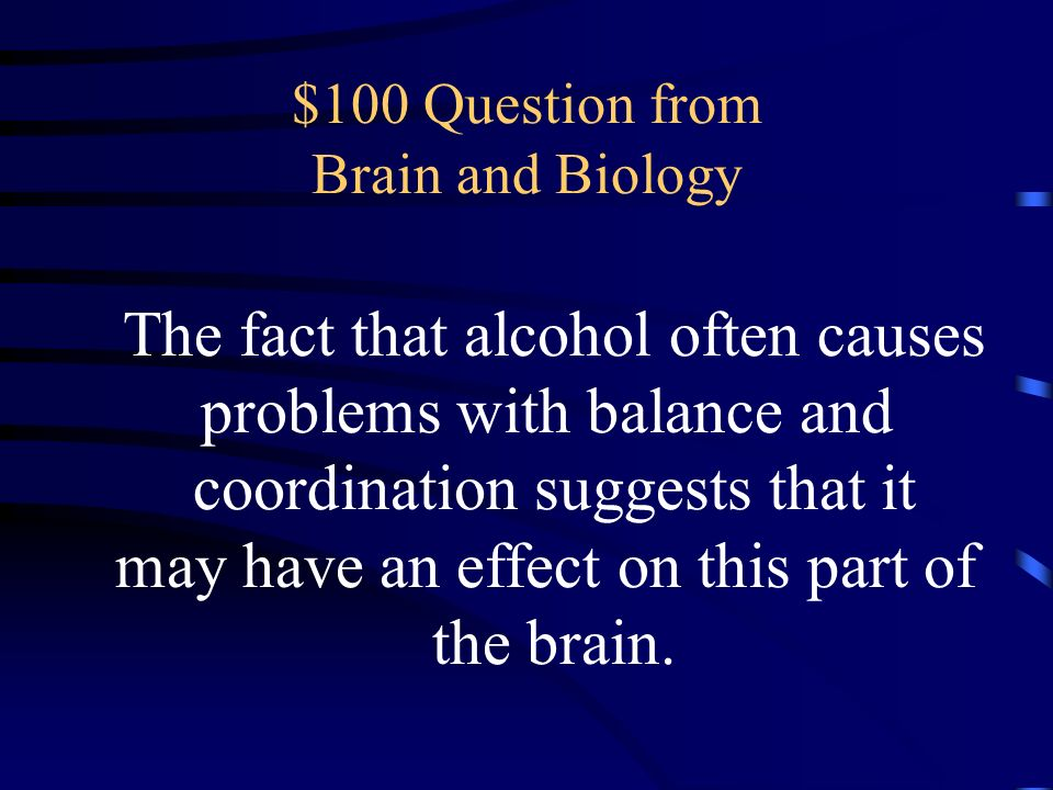 $500 Answer from Research Methods What is the number of correct solutions by the subjects?
