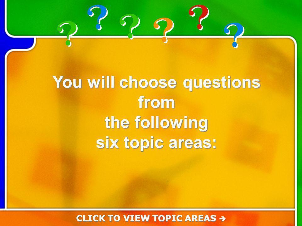 5:205:20 To dig up. CLICK TO CHECK T o p i c 5 f o r 2 0 p o i n t s …