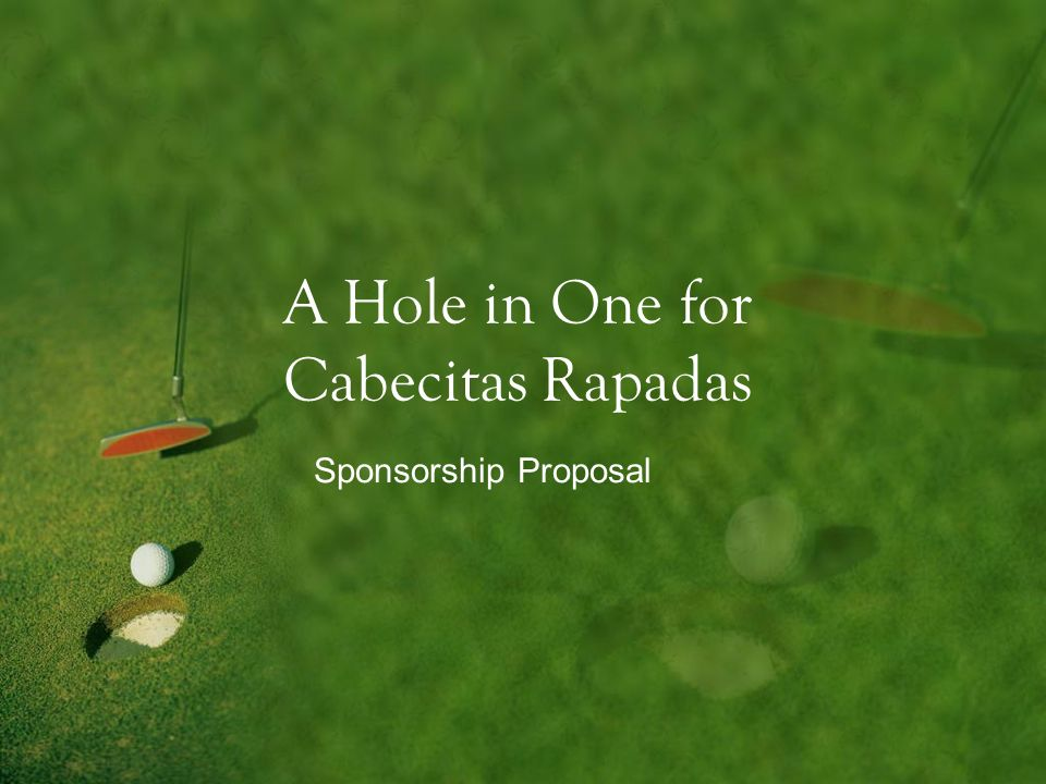 Cabecitas Rapadas A nonprofit organization dedicated to helping cancer patients who are in the process of chemotherapy or radiotherapy.