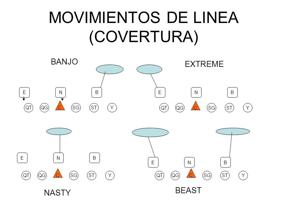 MOVIMIENTOS DE LINEA (COVERTURA) BEN BEN BEN BEN C QGYQTSTSG C QGYQTSTSG C QGYQTSTSG C QGYQTSTSG BANJO EXTREME NASTY BEAST