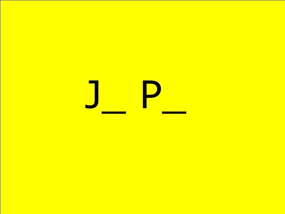 J_ P_