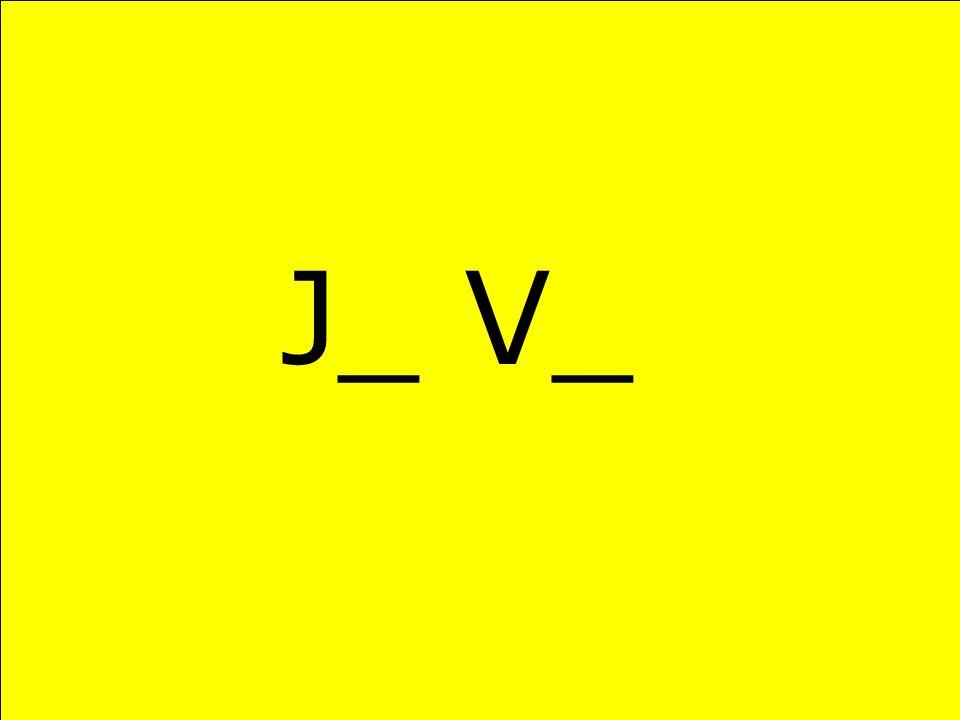 J_ V_