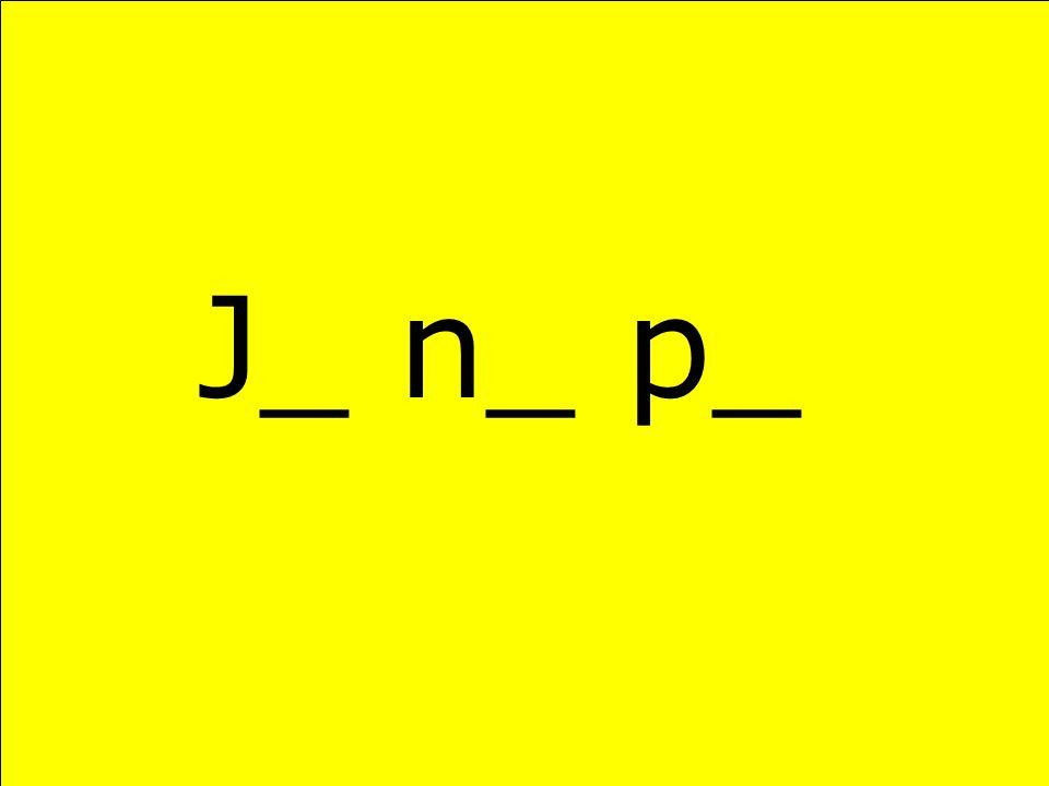J_ n_ p_