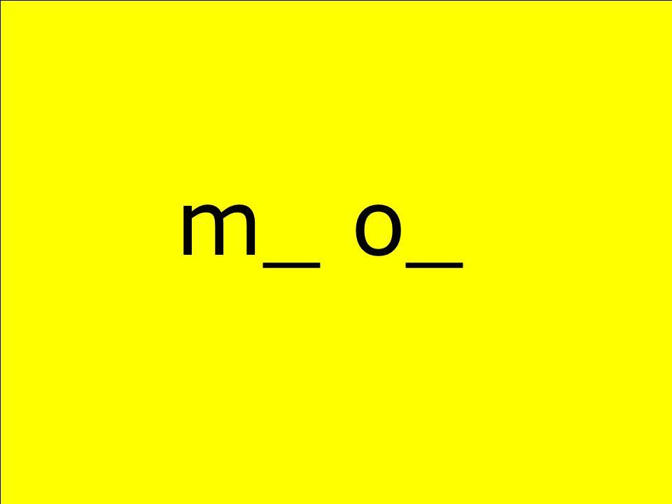 m_ o_
