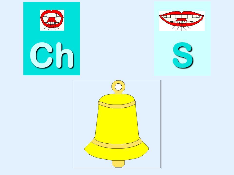 carrosse Ch SSSS