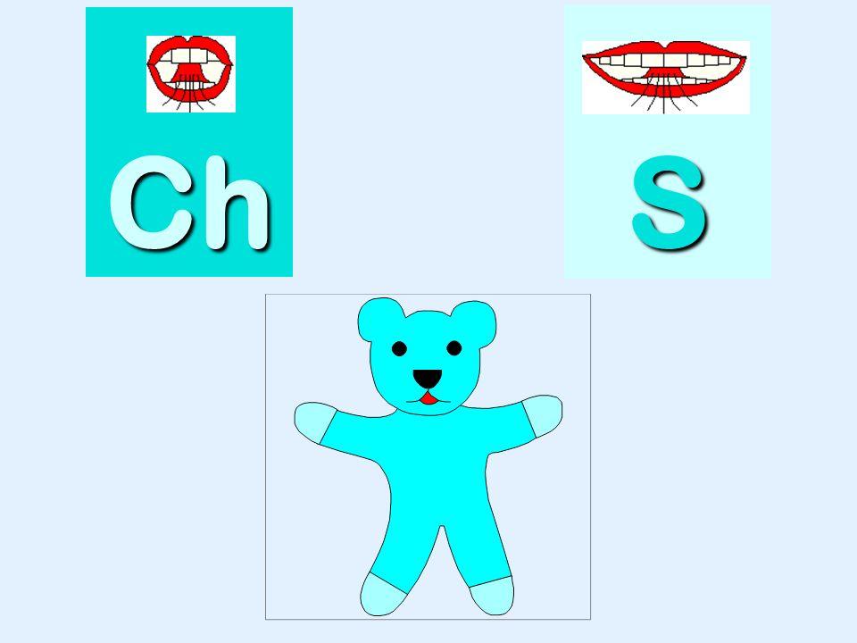pêche Ch SSSS