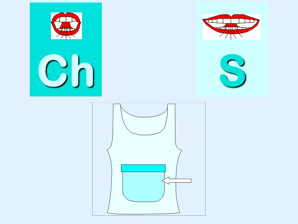 planche Ch SSSS