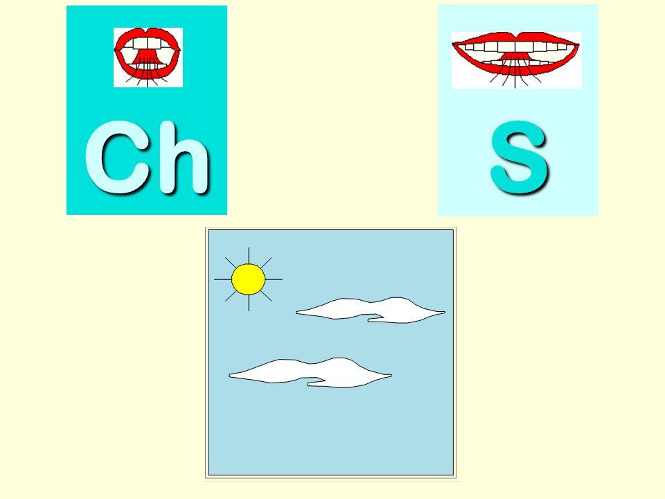 chambre Ch SSSS