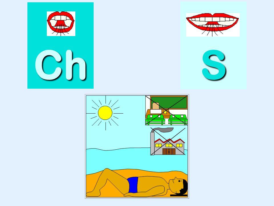 trousse Ch SSSS