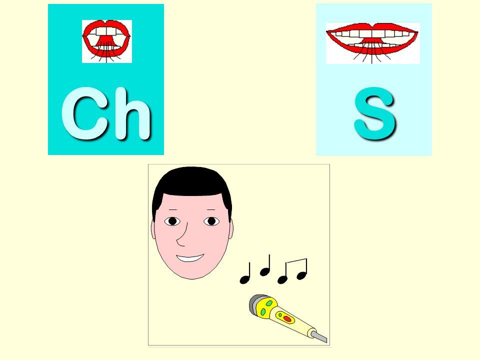 champignon Ch SSSS