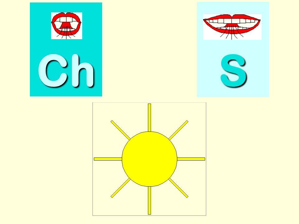 cinq Ch SSSS