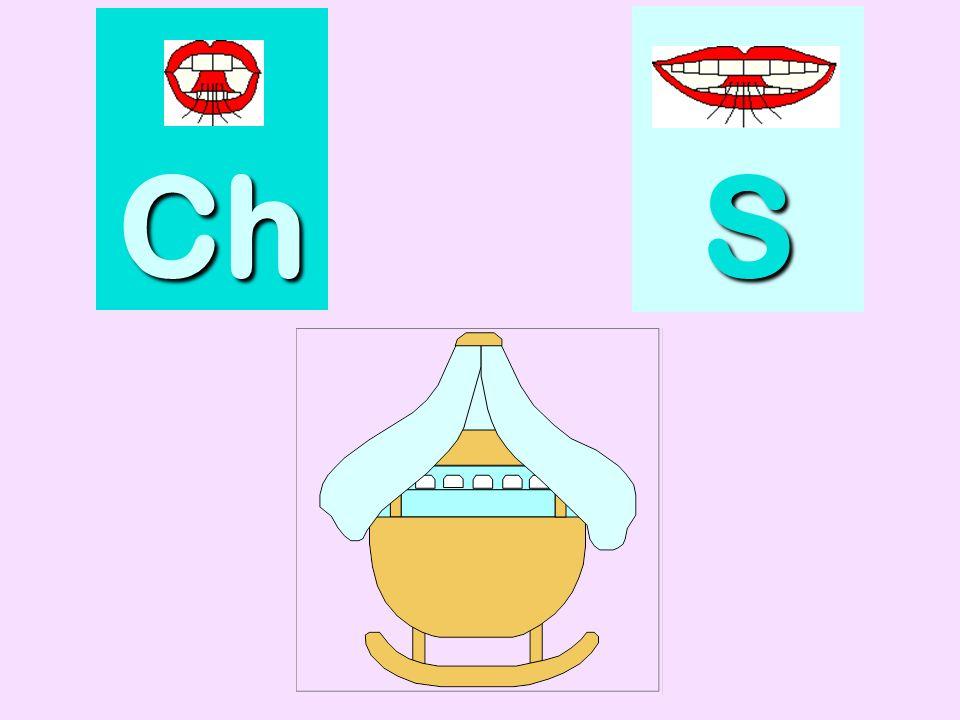 assiette Ch SSSS