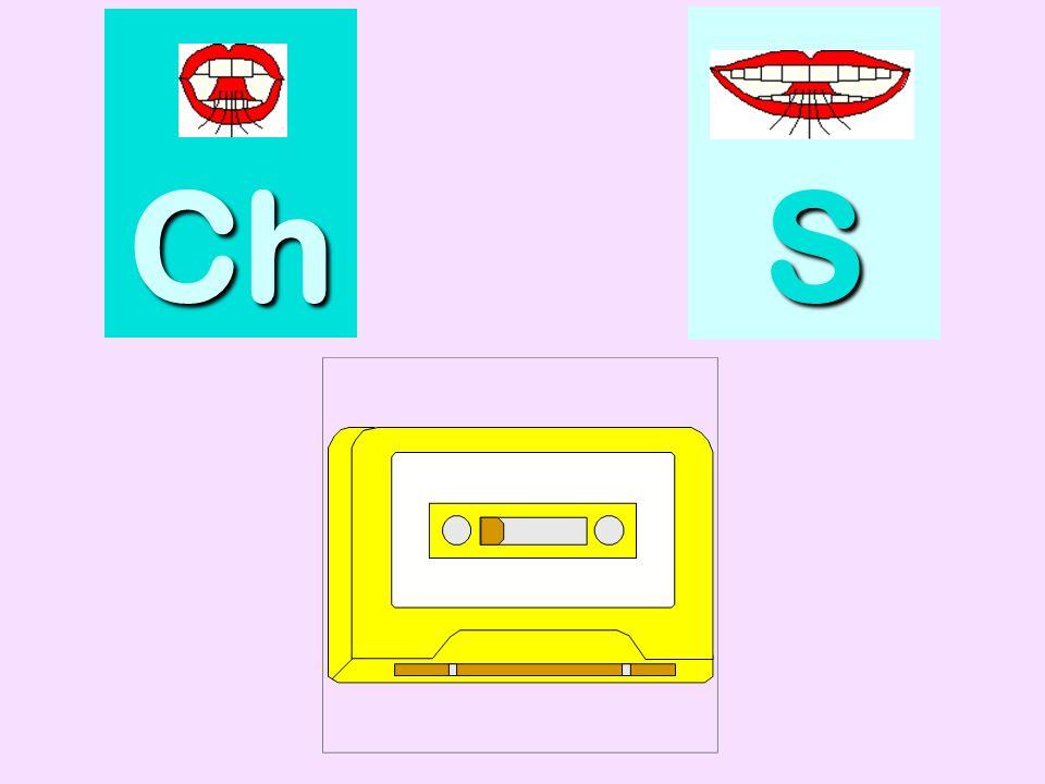 cachet Ch SSSS