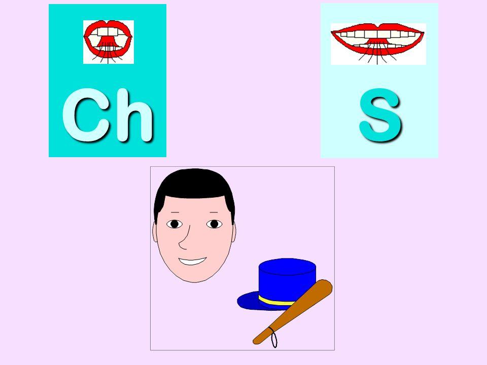 marché Ch SSSS