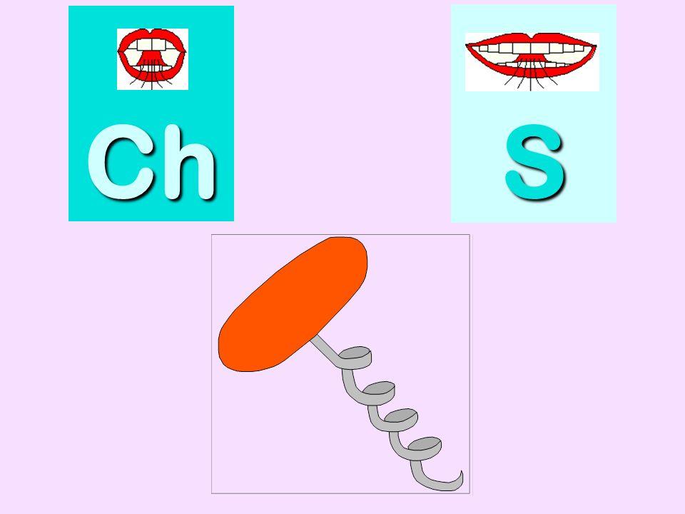 poussette Ch SSSS