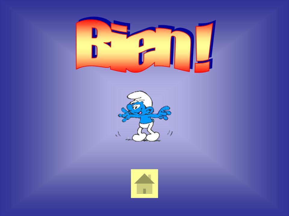 b sl bin bin