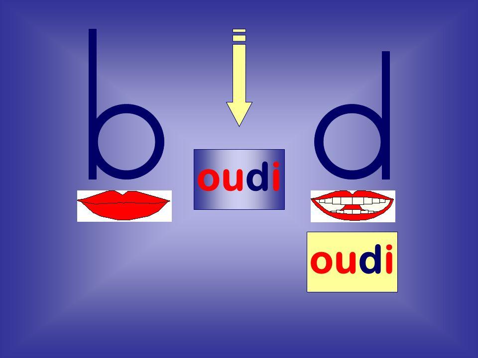 d sl aduadu aduadu
