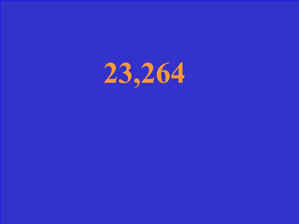 23,264
