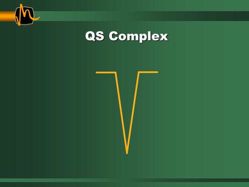 QS Complex