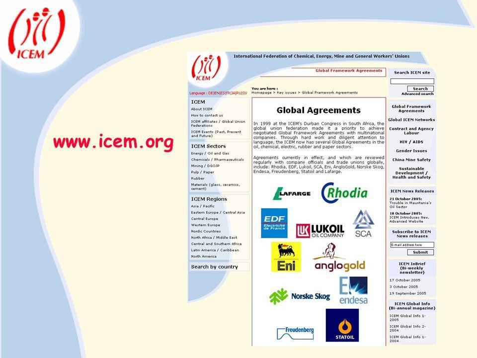www.icem.org