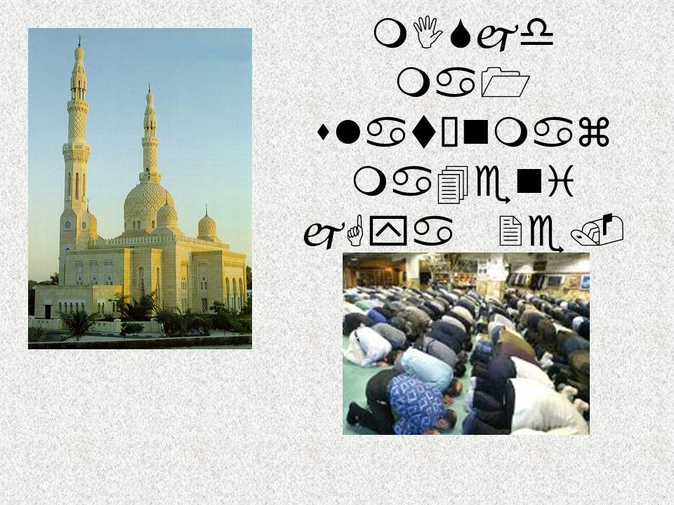 `a8&u •faItha– vh&ecat &u haey Tyare tmara varani va4 juAae Ane tema&9i Aekj - ag lae.