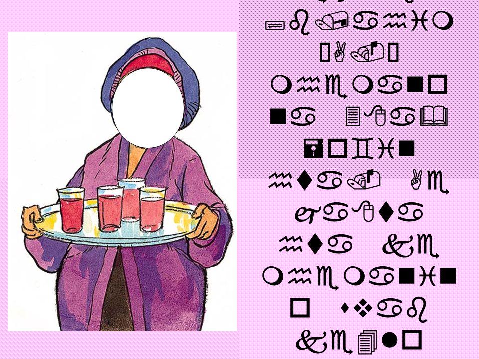 peg&br ;b/ahim •A.– mhemano na 38a& =o`in hta. Ae ja8ta hta ke mhemanin o svab ke4lo b0o 2e.
