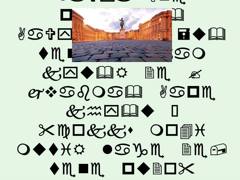 pygMbr ;b/ahim A.s. ne rajani same laVya Ane pu2vama& AaVy&u ke =u& tene Aa kam kyu&R 2e .