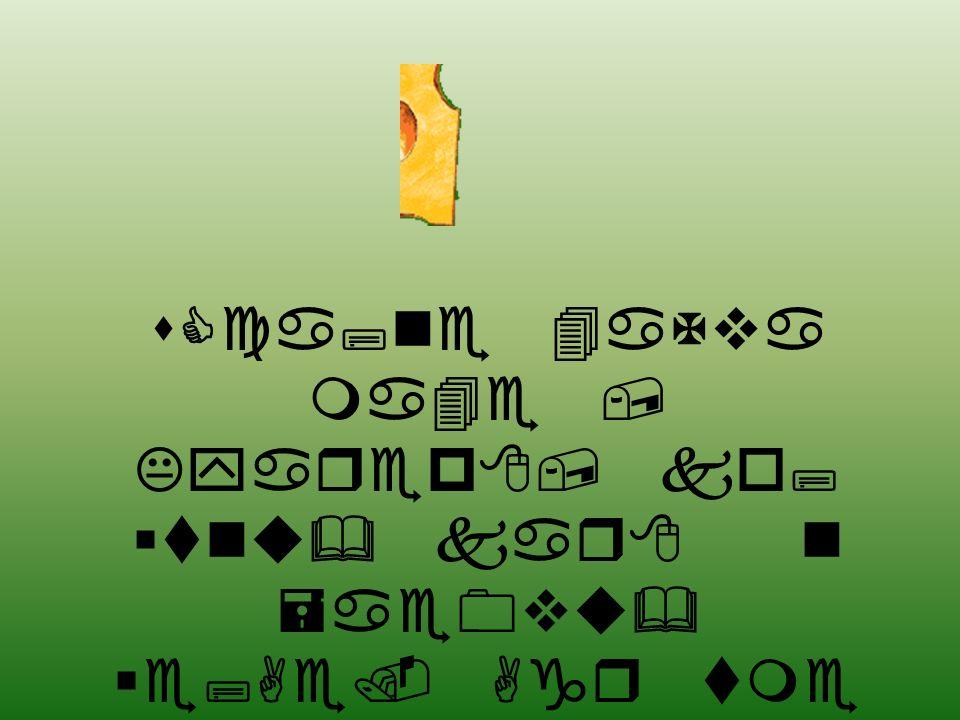 sCca;ne 4aXva ma4e, Kyarep8, ko; §tnu& kar8 n =ae0vu& §e;Ae. Agr tme loko AekÝbi§ sa9ena tmara Vyvharm&a p/ma8ik (honnête) 2ae, Agr tema& 2upavva jevu