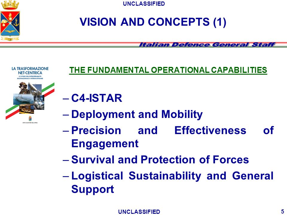 UNCLASSIFIED E&T Analysis/LL CD & E Doctrine Develop & Standards Doctrine Develop & Standards Transformation Centres of Excellence COE support to Transformation