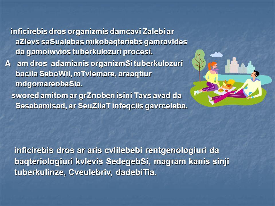 gaxangrZlivebuli xvela ( 2 da meti kviris ganmavlobaSi), zogjer sisxliani, upiratesad naxvelis gamoyofiT; gaxangrZlivebuli xvela ( 2 da meti kviris ganmavlobaSi), zogjer sisxliani, upiratesad naxvelis gamoyofiT; tkivili an usiamovno SegrZneba gulmkerdis areSi; tkivili an usiamovno SegrZneba gulmkerdis areSi; qoSini mcire fizikur datvirTvaze, qoSini mcire fizikur datvirTvaze, haeris ukmarisoba.