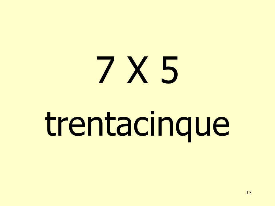 12 8 X 4 trentadue