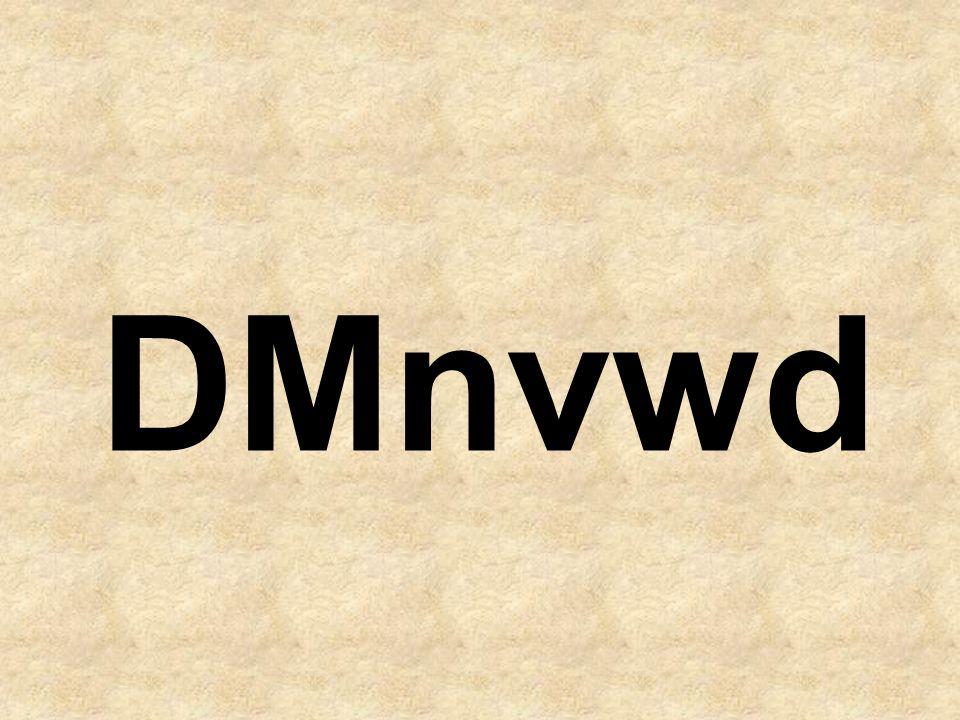 Bibliography pMjwb rwj is~iKAw borf dI A~TvIN jmwq dI smwijk is~iKAw ivSy dI pwT pusqk[ http://www.oldindianphotos.in http://www.finndian.com http://wiki.pkp.in http://www.efunbox.com