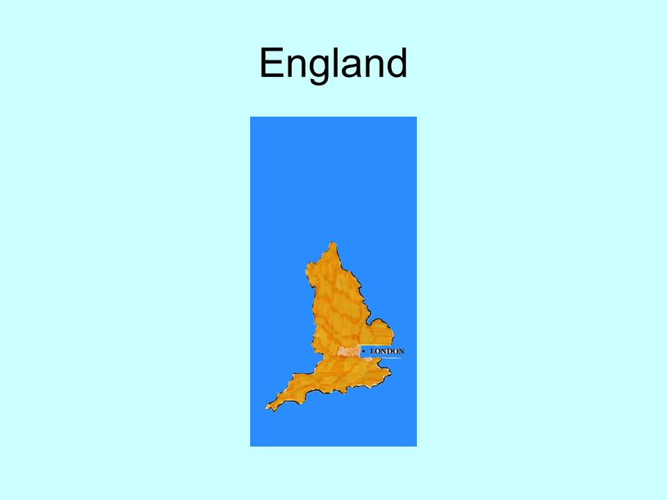 There are two countries in the British Isles The United Kingdom and The Republic of Ireland England, Scotland, Wales and Northern Ireland are all part