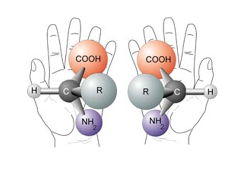 pK a = ~ 8-9 Cisteina (Cys, C) Tiolo Disolfuro