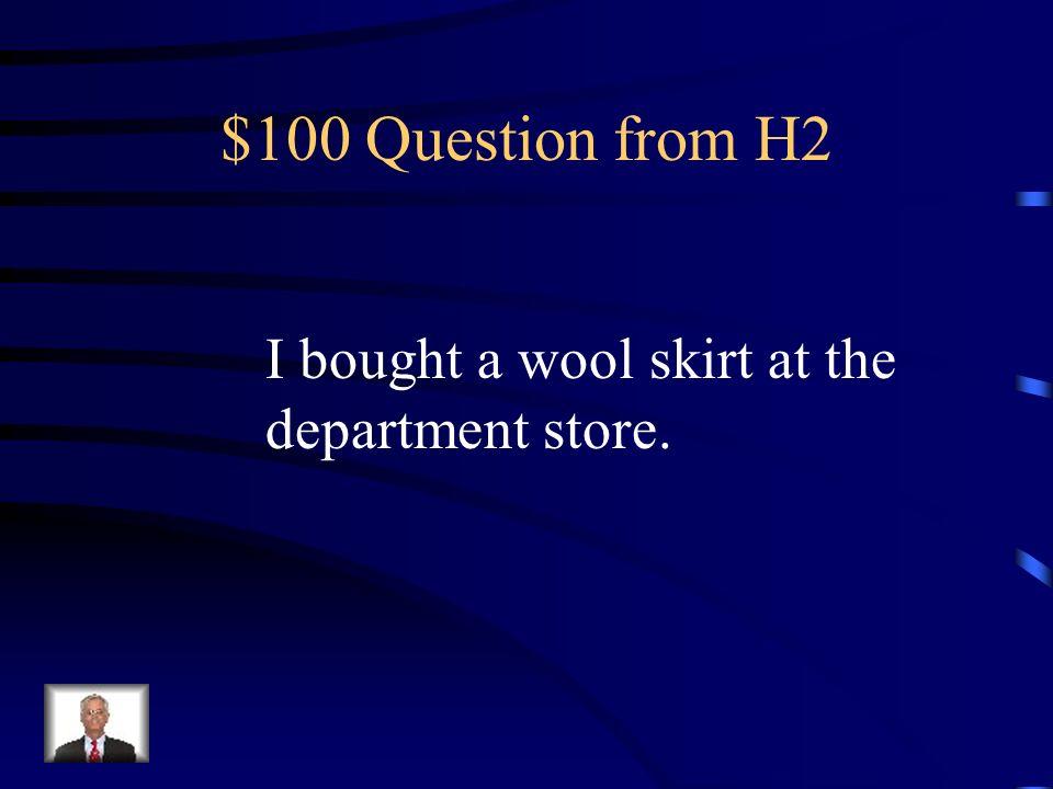 $500 Answer from H1 portamonedas monedero billetera cartera