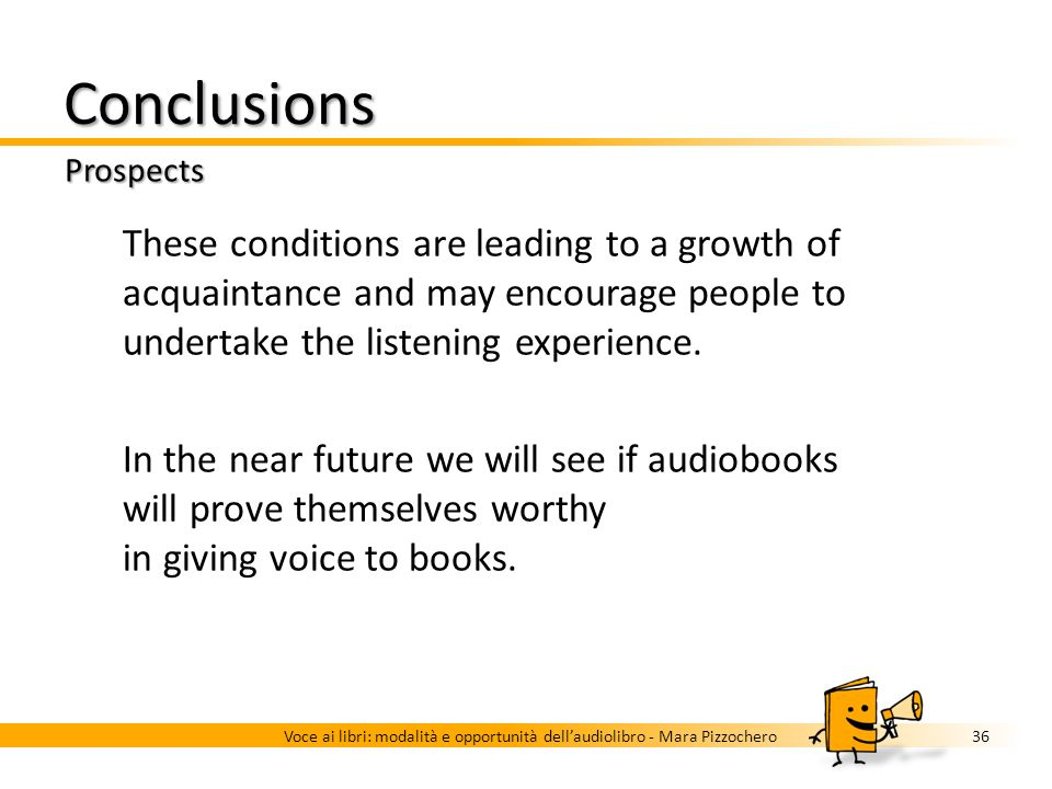 Its premature to say if audiobook will exit the niche it carved itself and establish itself as a reading option.