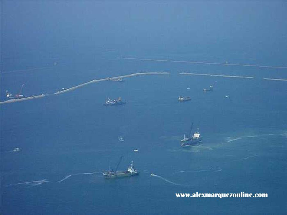 www.alexmarquezonline.com