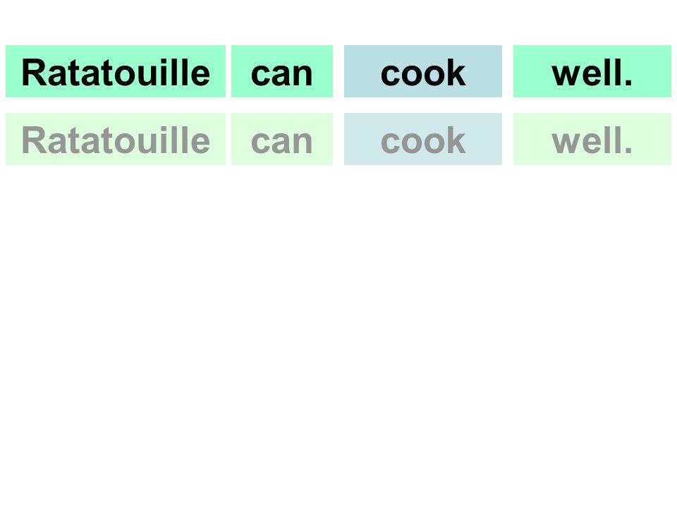 Ratatouillecanwell.cook Ratatouillecanwell.cook